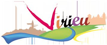 Commune de Virieu